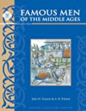 Famous Men of the Middle Ages, Text
