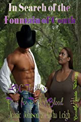 In Search of the Fountain of Couth (Mid NFW Mayhem Book 8) Kindle Edition