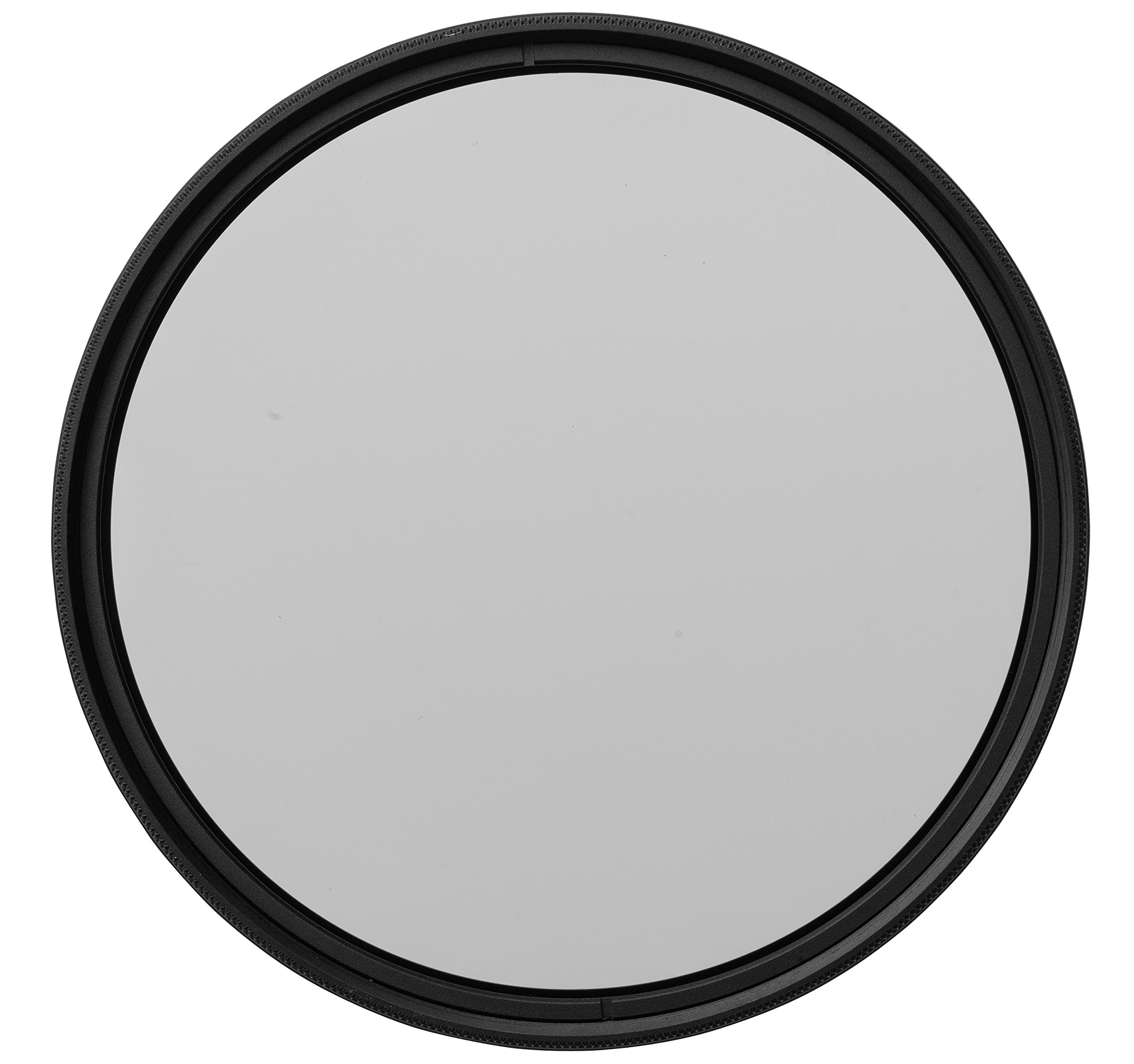 Vu Sion 77mm Variable Neutral Density Filter (VSNDV77) by VU