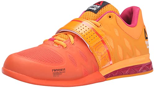 Best Weightlifting Women Shoes - BLACK FRIDAY 2019 Deals are LIVE! 4b80f0fca2