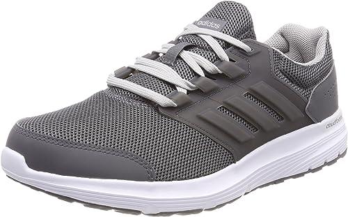 adidas galaxy 4 scarpe running