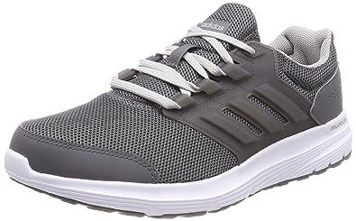 4 4 Adidas Adidas Herren 4 Adidas Hallenschuhe Herren Galaxy Galaxy Hallenschuhe Galaxy Herren N8n0XZOPkw