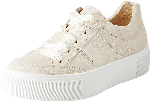 spottbillig günstig kaufen suche nach neuestem Legero Damen Lima Sneaker