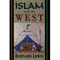 Islam and the West (English Edition)