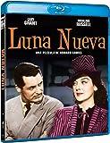 Luna Nueva [Blu-ray]