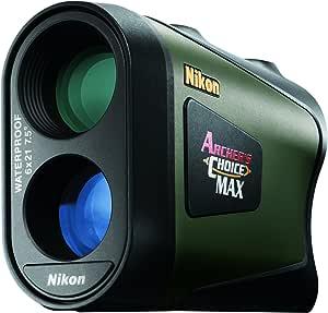 Nikon 8376 Archer's Choice Max Rangefinder