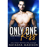 Only One Kiss (Only One Series)