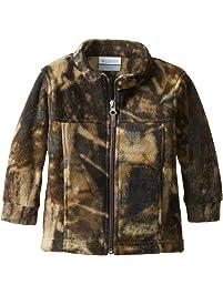 d1d502e26 Baby Boys Jackets and Coats