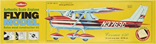 product image for Guillow's Cessna 150 Laser Cut Model Kit