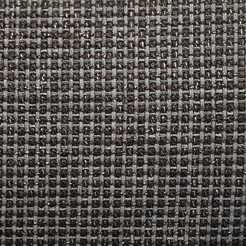 Tela de tapicería de tejido acolchado plástico Tennessee ...