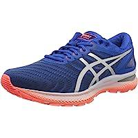 ASICS Herren Gel-Nimbus 22 Running Shoe