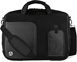 13.3 14 Inch Laptop Bag for Dell Inspiron 13 14, Latitude, Vostro 13 14, XPS 13