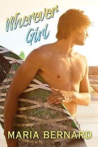 Wherever Girl