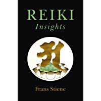Reiki Insights (English Edition)