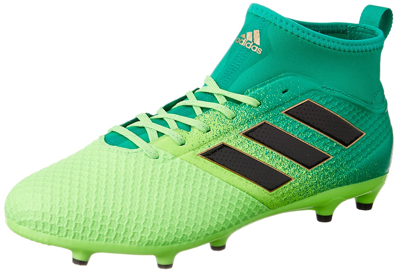 scarpe calcio adidas uomo con calzino