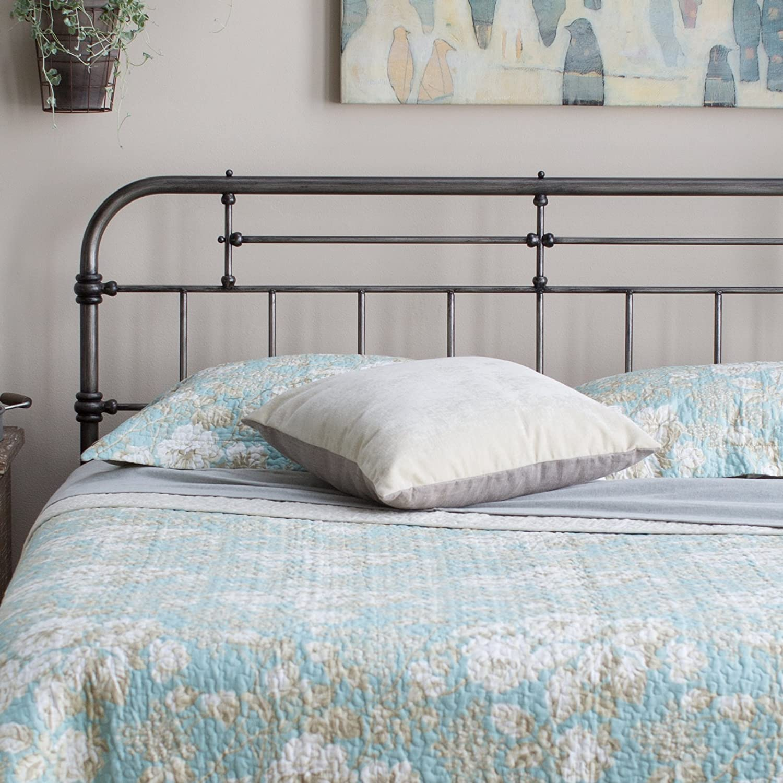 Amazon.com: Belham Living LaSalle Bed: Kitchen & Dining