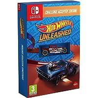 Hotwheels Unleashed™, Special Edition R2 - Nintendo Switch