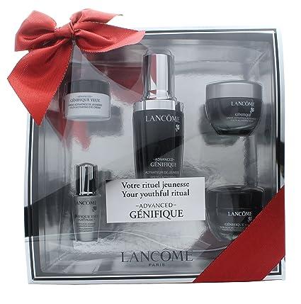 Lancome - Estuche de regalo Edición Prestige Advanced ...