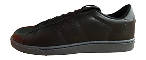 zapatos tallas especiales Nike Sportswear Tennis Classic CS