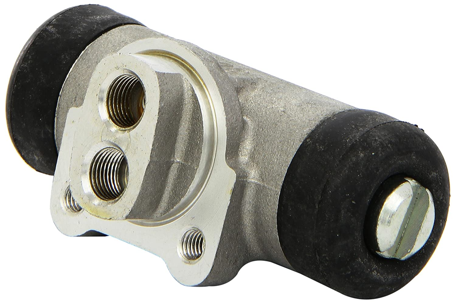 ABS 72789 Wheel Brake Cylinder ABS All Brake Systems bv