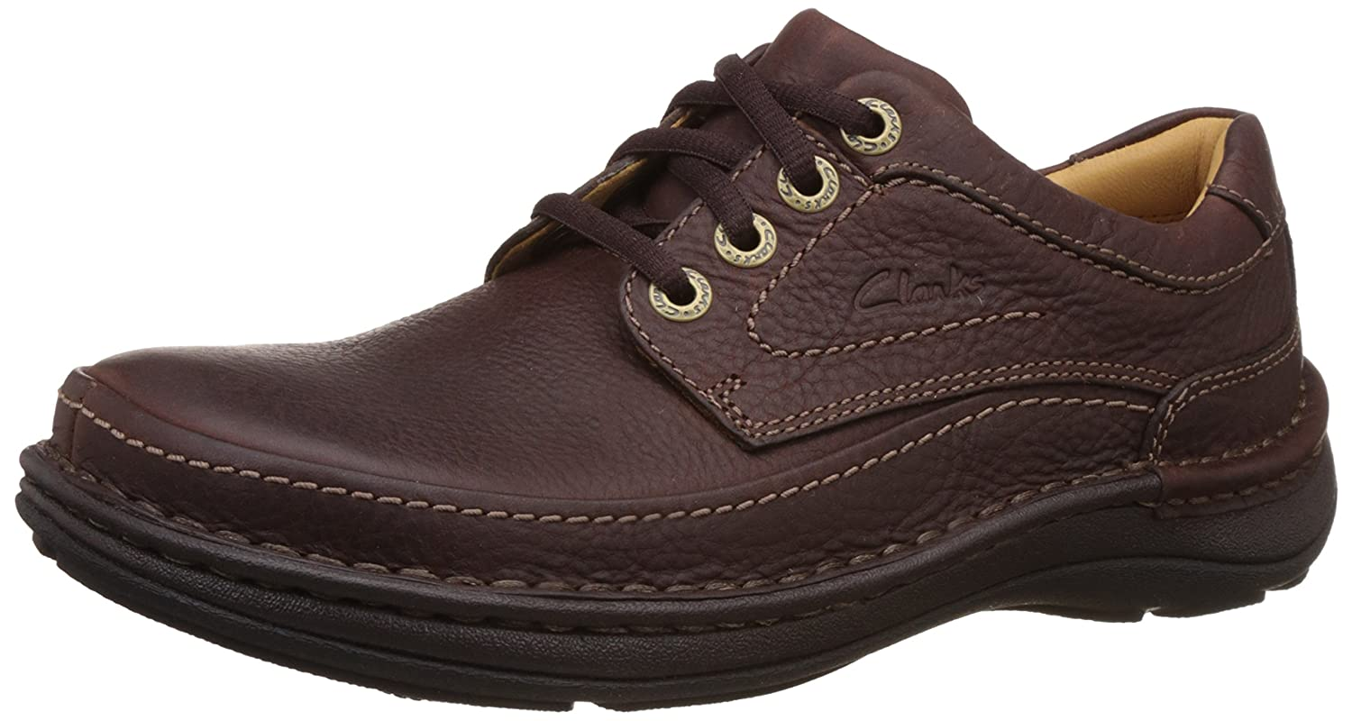 outlet store low price sale best online CLARKS Nature Three Shoes