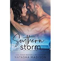 Southern Storm ( The Southern Series Book 3) (Souther Series)