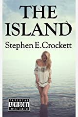 The Island Kindle Edition