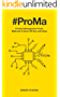 #ProMa: Product Management Tools, Methods and Some Off-the-wall Ideas (English Edition)