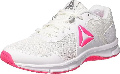 Reebok Express Runner, Chaussures de Running Entrainement