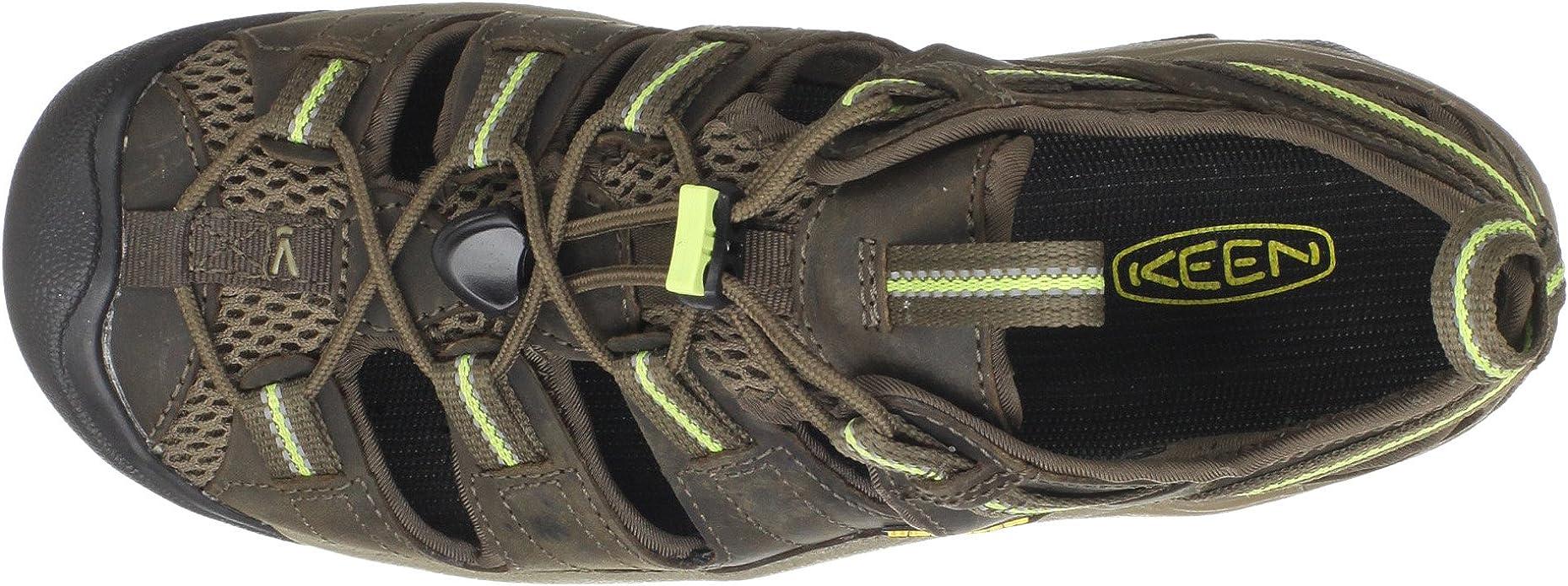 Keen chaussures femmes Arroyo II 1004147