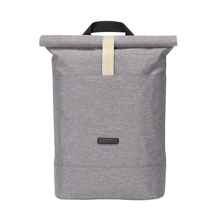 bfb0446f7c88c Ucon Acrobatics • Hajo Backpack • Slate Series • Grau  Amazon.de  Koffer