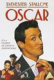 Oscar [Import anglais]