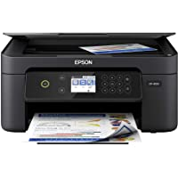 Deals on Epson XP-4105  Wireless All-in-One Color Inkjet Printer