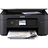 Deals on Epson XP-4100 Inkjet Printer