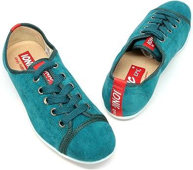 ionic epic Simply Fabric Footwear Mens Explorer