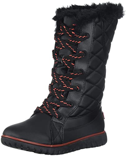 020fafe6c5 Sugar Women s SGR-Waters Snow Boot