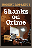 Shanks On Crime