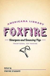 Foxfire Fund Inc.