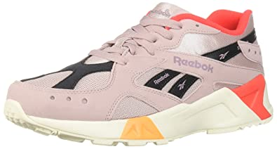 0cf3e24f66432b Reebok AZTREK Shoes