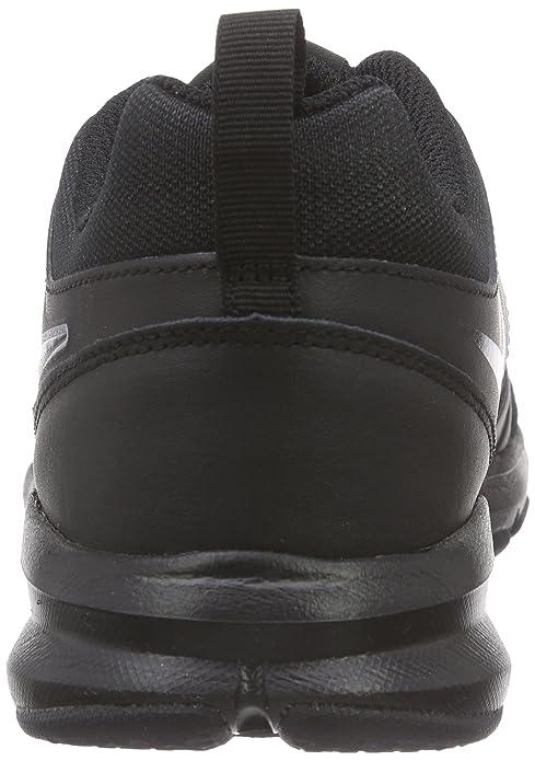 huge discount e727c 5e0f5 Nike T-Lite XI, Scarpe da Ginnastica Uomo Nike Amazon.it Scarpe e borse