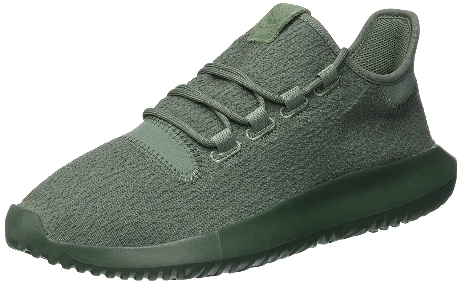 sports shoes 3a919 c0d50 adidas Men's Tubular Shadow Trainers