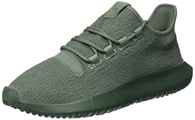 846ff798fbf0 adidas Men s Tubular Shadow Trainers  Amazon.co.uk  Shoes   Bags