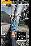Small Town Boys