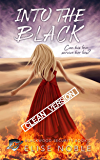 Into the Black - Clean Version: A Romantic Thriller (Blackwood Security - Cleaned Up Book 2) (English Edition)
