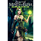 Zeal of the Mind and Flesh: A Cultivating Gamelit Harem Adventure (Spellheart Book 1) (English Edition)