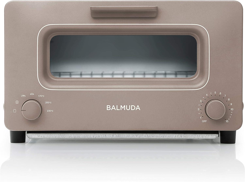 グラタン バルミューダ 動画で見るバルミューダのトースターレシピ【後編】クラシックモードでおいしい「グラタン」