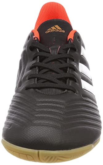 adidas predator tango in uomini footbal scarpe: