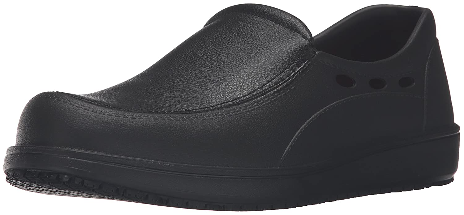 Skechers Work Men's Slip Resistant Lorman schuhe