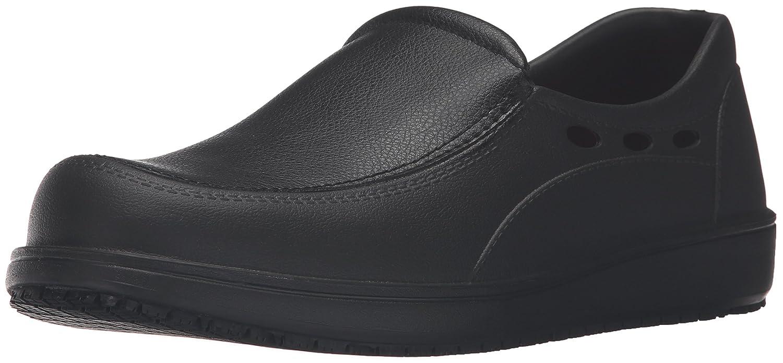 Skechers Men's Schuhe Resistant Lorman Work Slip bHWI9D2eEY