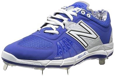 b6550b7201f9 new balance baseball amazon new balance sneakers for women grey